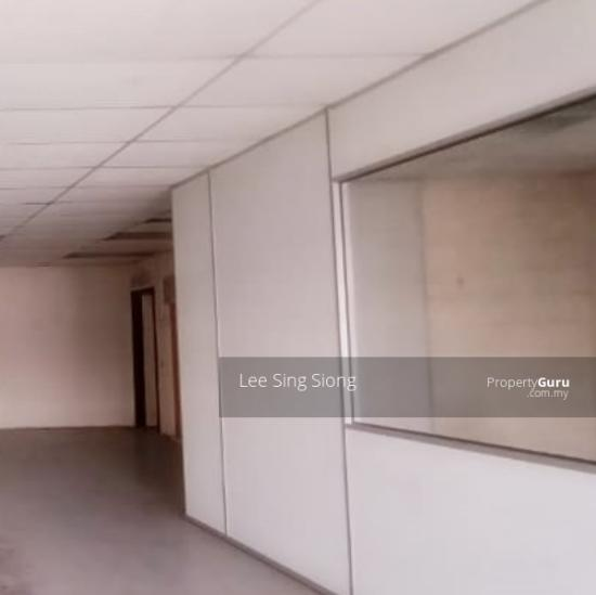 PJ Sunway Damansara Factory For RENT  153711371