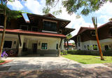 bayou water village - Property For Sale in Malaysia