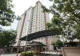 Puncak Damansara - Property For Sale in Singapore