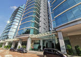 UOA Business Park @ Kencana Square - Property For Rent in Malaysia