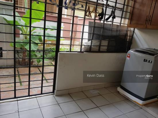 BUNGALOW IN KOTA DAMANSARA GATED AND GUARDED FOR SALE  153914812