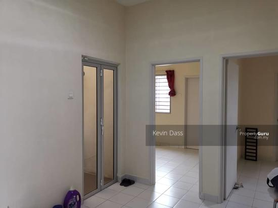CASCADIA LAKE VISTA TOWNHOUSE PUCHONG PRIMA FOR RENT  153933835