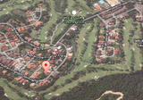 [ Freehold 8051sf ] Bungalow Land @ Saujana Impian Golf Club  - Property For Sale in Malaysia