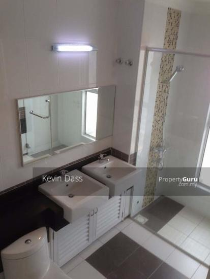 USJ HEIGHTS TWO AND A HALF STOREY FOR SALE  153981476