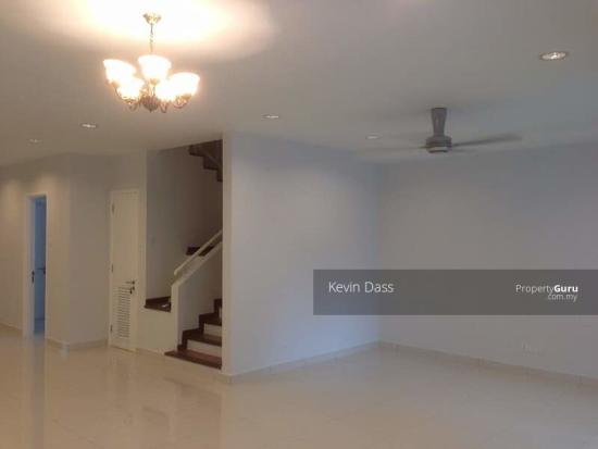 USJ HEIGHTS TWO AND A HALF STOREY FOR SALE  153981483