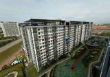 BSP 21 - Property For Sale in Singapore