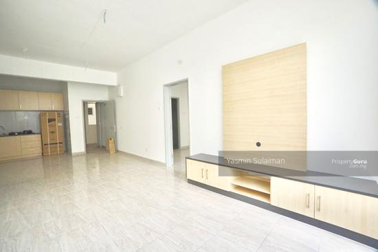 Vesta View Apartment @ Taman Putra Impian  154233831