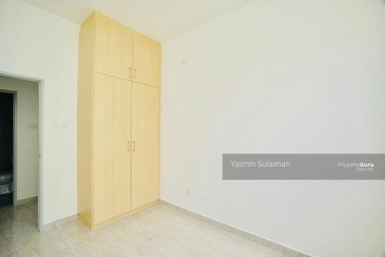 Vesta View Apartment @ Taman Putra Impian  154233834
