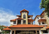 <ms>D'Residence</ms><en>D'Residence</en> - Property For Rent in Malaysia