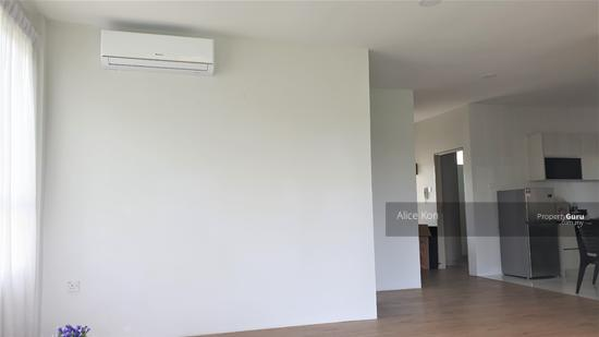 3 Bedroom Fully Furnished Urbaneeze Apartment Mile 6  154500564