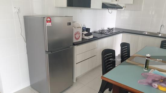 3 Bedroom Fully Furnished Urbaneeze Apartment Mile 6  154500580