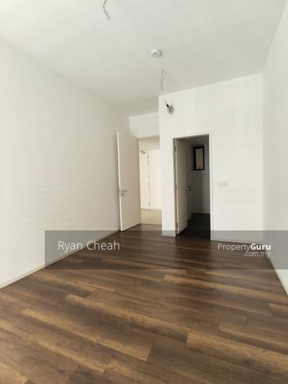 SqWhere Service Apartments  154616453