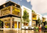 Pusat Perniagaan Raja Uda Butterworth - Property For Sale in Singapore