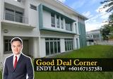 Nusa Duta - Property For Sale in Singapore