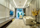 Anggun Lumayan - Property For Sale in Singapore