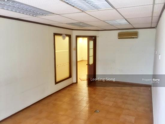 Kepong Bandar Menjalara Renovated Office For RENT  155108342
