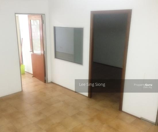 Kepong Bandar Menjalara Renovated Office For RENT  155108346