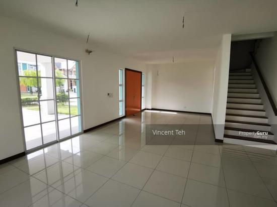 Brand New! Setia Eco Park - Tropika Semi-D from 1.8m  155124941