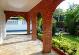 DH - Guarded road, pool, quiet - Property For Rent in Malaysia