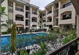 Pangsapuri Villa Bolton - Property For Rent in Singapore