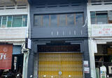 Georgetown, Lebuh Kimberly, 2 Storey Commercial shop, 2400sf - Property For Rent in Malaysia