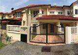 Taman Puchong Hartamas - Property For Sale in Malaysia