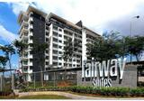 <ms>Fairway Suites Horizon Hills</ms><en>Fairway Suites Horizon Hills</en> - Property For Rent in Malaysia