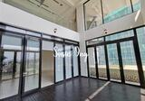 Gallery @ U-Thant - Property For Rent in Malaysia