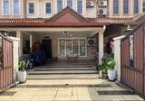 [RENOVATED] Double Storey Seksyen 23 Shah Alam - Property For Sale in Singapore