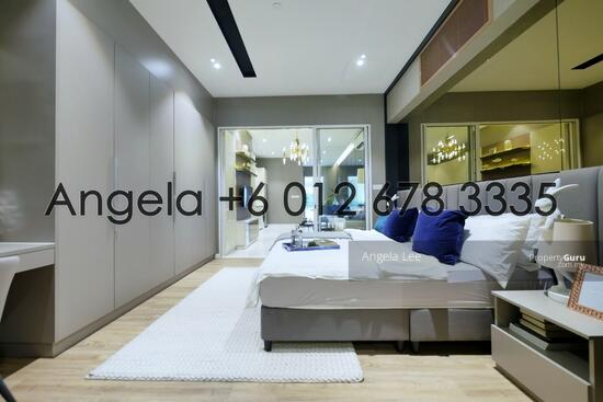 Quill Residences  156555722