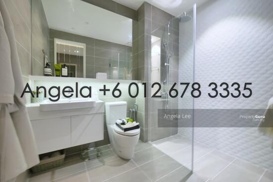 Quill Residences  156555733