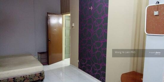 ROOMS TO LET –2 rooms FOR Chinese only available, Taman Batu Permai, 51200 Kuala Lumpur  156698131