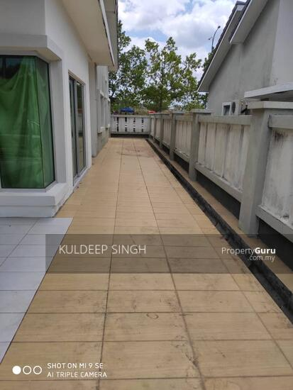 Single storey Semi D Bandar Sri sendayan seremban  157016777