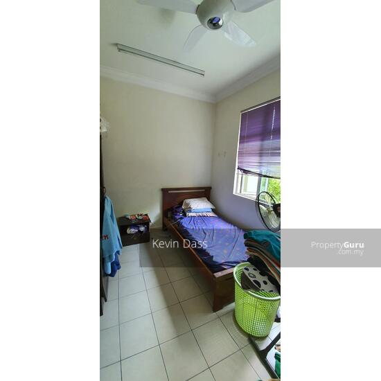 CORNER USJ HEIGHTS WITH SPACIOUS LAND FOR SALE  157460146