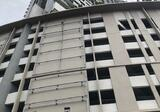 Shop lots in Sunway Gandaria @ Bangi - Property For Rent in Malaysia