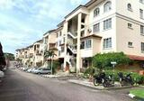 TOWN HOUSE @ SKUDAI - Property For Sale in Malaysia