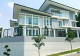 Section 7 Shah Alam - Property For Sale in Malaysia