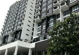 <ms>Nadayu 62, Taman Melawati</ms><en>Nadayu 62, Taman Melawati</en> - Property For Rent in Singapore