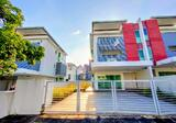 <ms>Nadayu 92</ms><en>Nadayu 92</en> - Property For Sale in Singapore