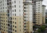 Larkin Idaman Apartment - Property For Rent in Singapore