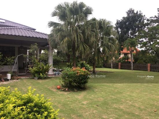 Bungalow @ Bangi Golf Resort, Bandar Baru Bangi  158835828