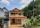 FREEHOLD 2 Storey Corner House Kelana Jaya PJ - Property For Sale in Malaysia