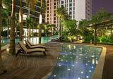 Setia SKY Residences - Property For Rent in Malaysia