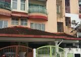 <ms>Taman Lagenda Mas</ms><en>Taman Lagenda Mas</en> - Property For Sale in Singapore