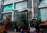 Putra Kajang Commercial Center - Property For Sale in Malaysia