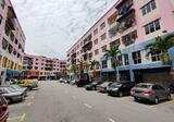 Jalan Reko Hentian Kajang - Property For Sale in Singapore