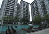 Anyaman Residence - Property For Sale in Singapore