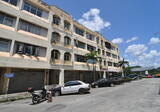 Apartment Putra Kajang - Property For Sale in Malaysia