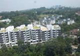 Kenny Hills Residence - Property For Sale in Malaysia