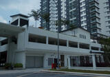 Lavender Residence, Bandar Sungai Long - Property For Sale in Malaysia